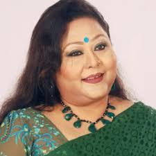 Dilruba Khan